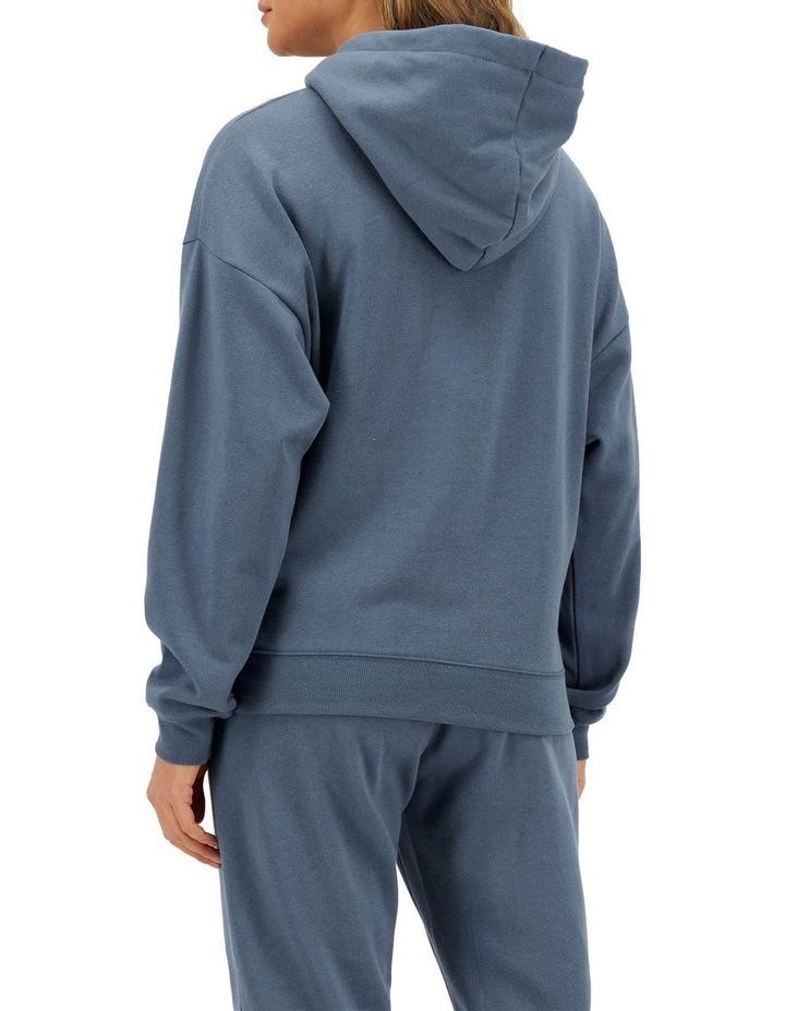 Essentials Fleece Hoodie image 2