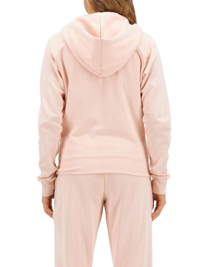 Bonds Essentials Fleece Zip Hoodie CUJRI image 3