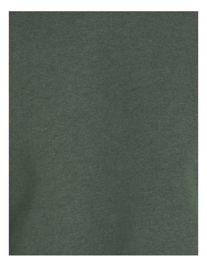 Bonds Essentials Fleece Pullover CUJUI image 4