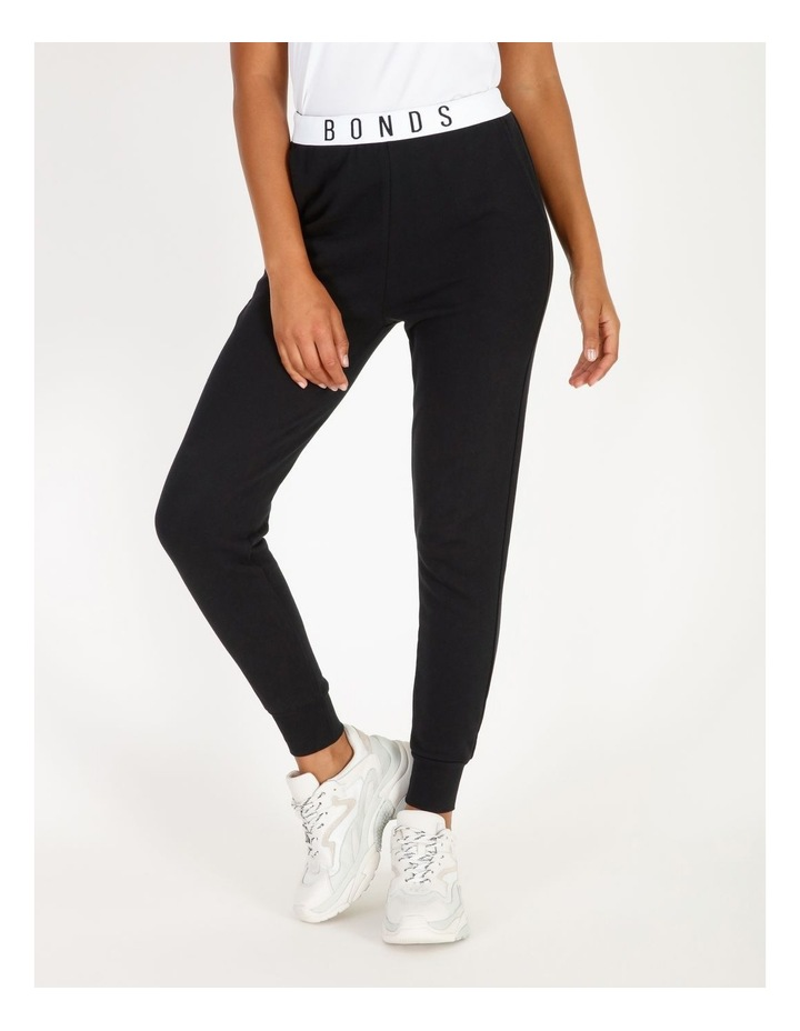 Originals High Waisted Trackie image 1