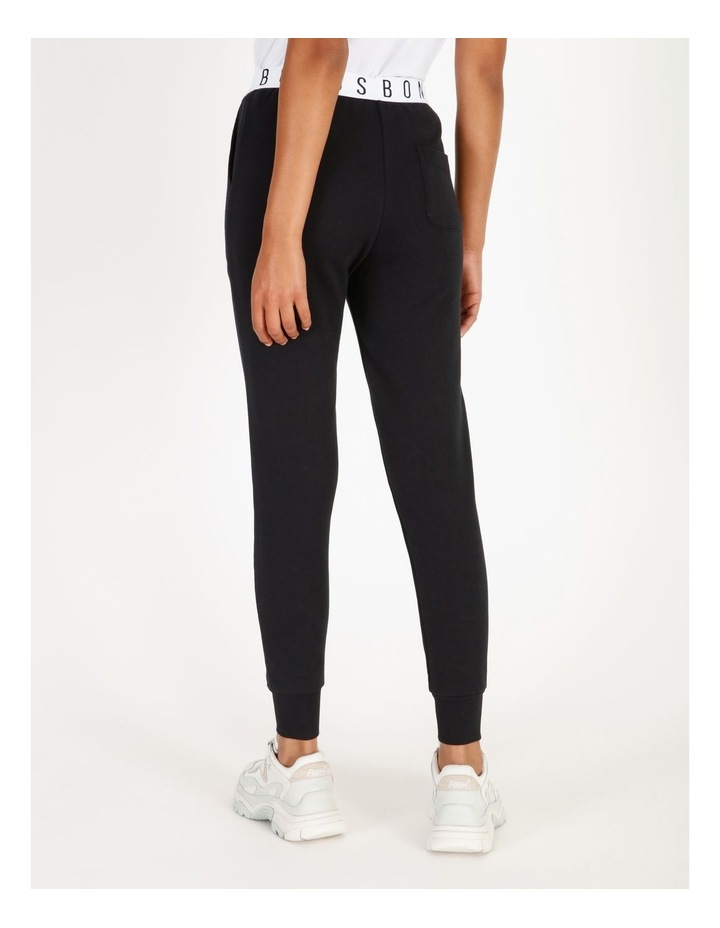 Originals High Waisted Trackie image 3