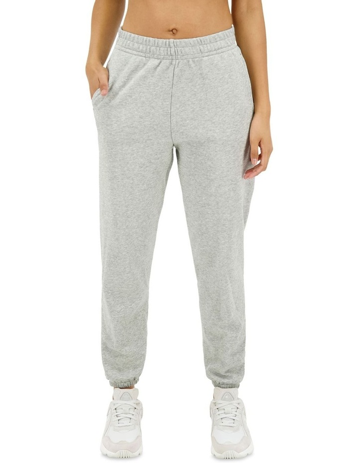 ORIGINALS HI WAISTED JOGGER image 1