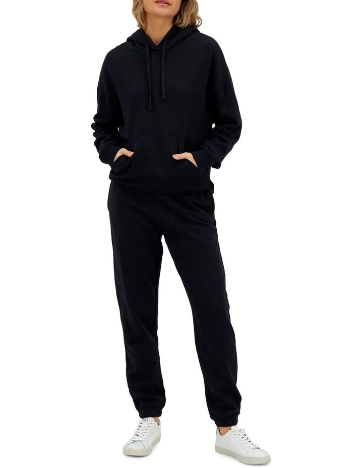 Essentials Fleece Jogger image 4