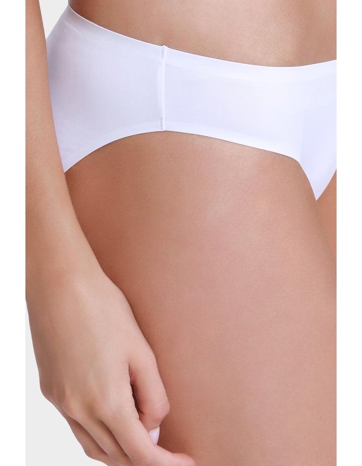 Pure Basics Bikini UCLW17166 image 6