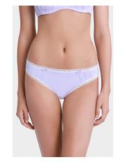 Chloe & Lola - 'Morgan' Bikini UCLW17041