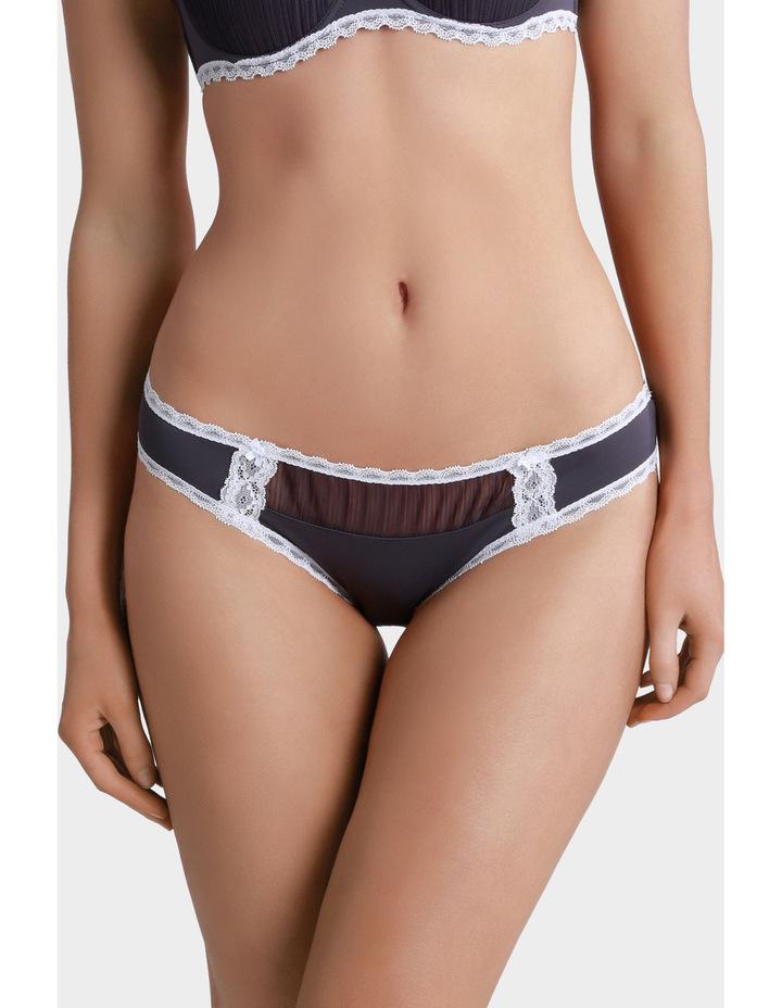 'Larissa' Bikini UCLW17146 image 1
