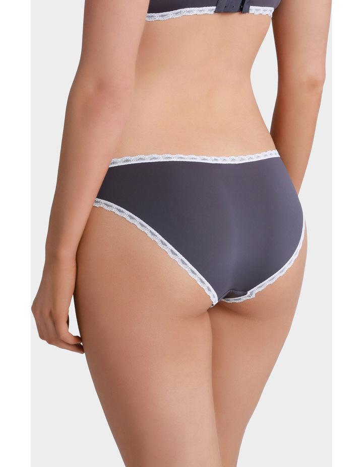 'Larissa' Bikini UCLW17146 image 2