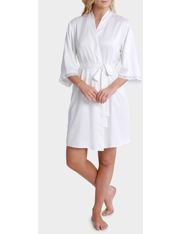 0bc51083bb Womens Sleepwear