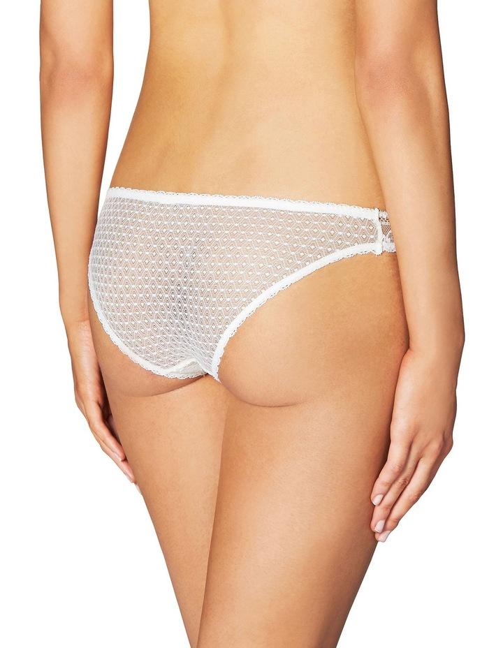 'Ophelia Whistling' Bikini S30-305 image 2
