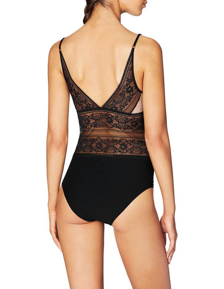 'Ophelia Whistling' Bodysuit S92-305 image 2