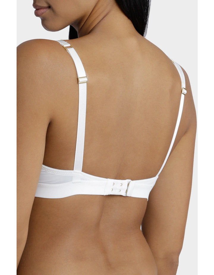 Double Up Contour Balconnet Bra USBW17019 image 2