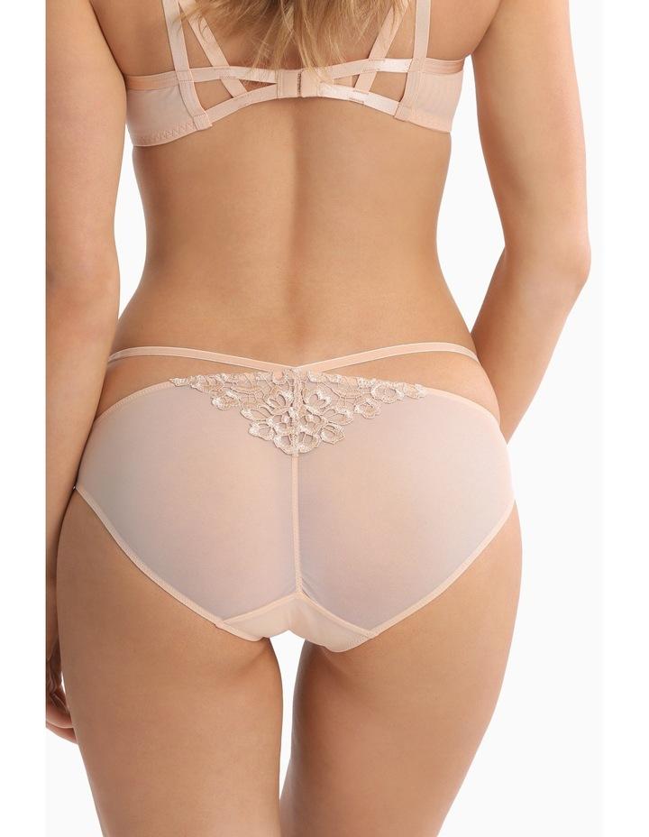 'Dahlia' Bikini D22457 image 2