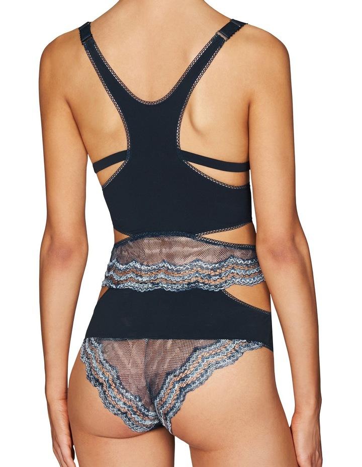 'Philomena Jones' Bodysuit image 2