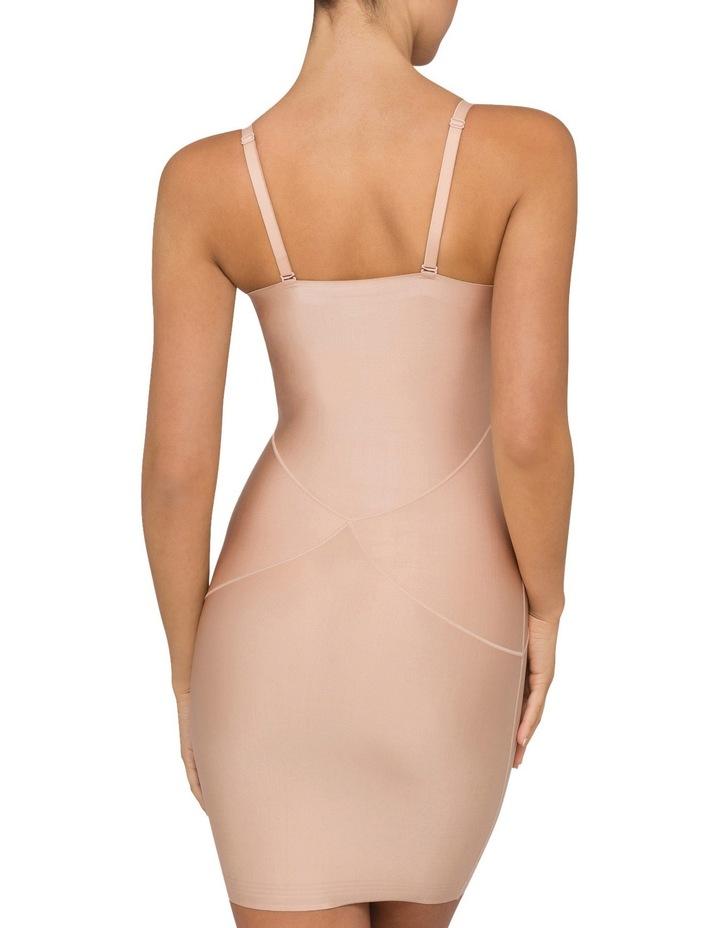 Body Architect' Slip Dress BW8075 image 2