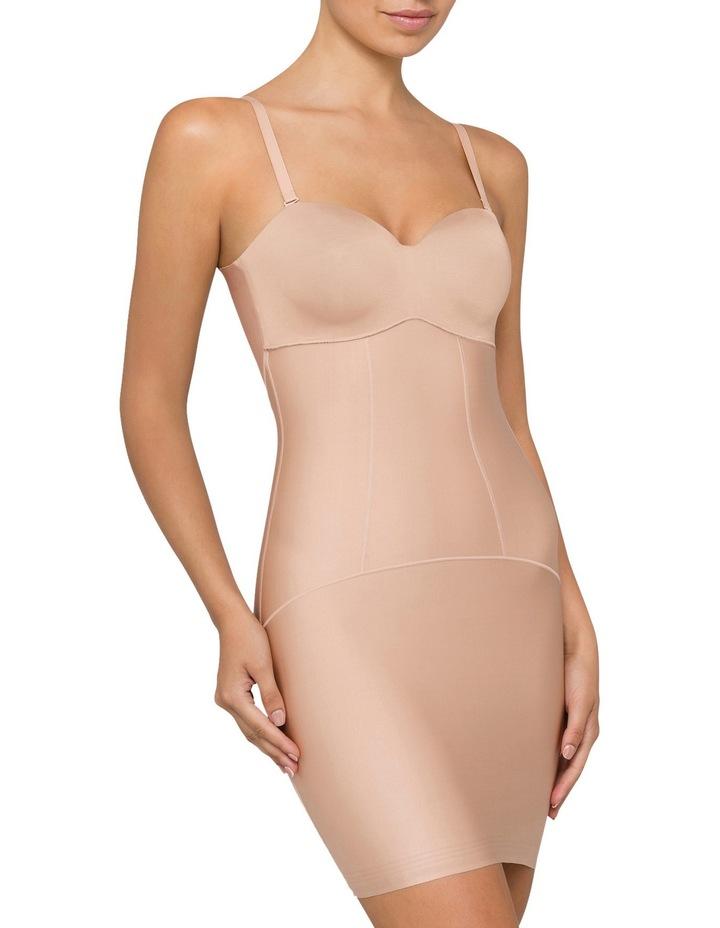 Body Architect' Slip Dress BW8075 image 3