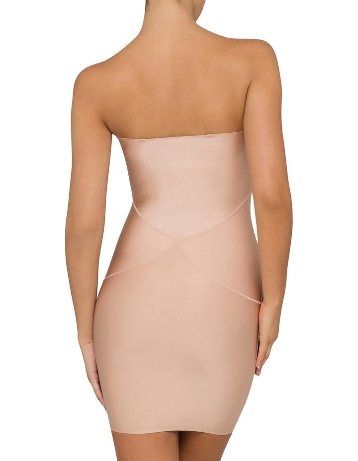 Body Architect' Slip Dress BW8075 image 4