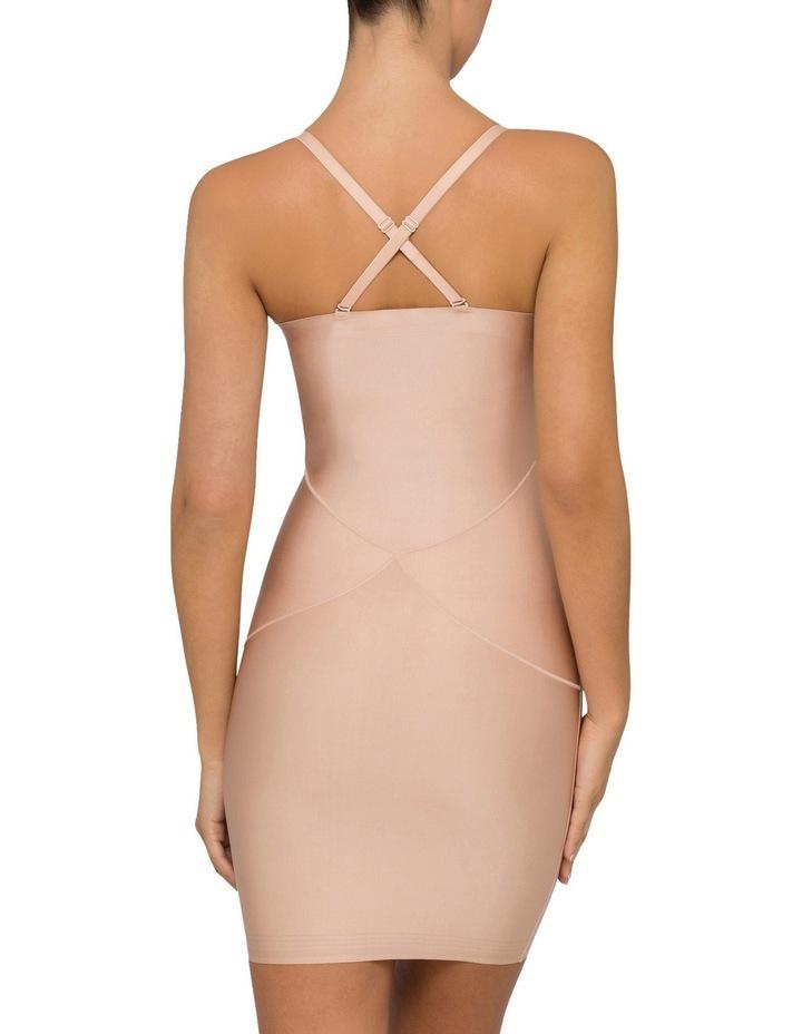 Body Architect' Slip Dress BW8075 image 5