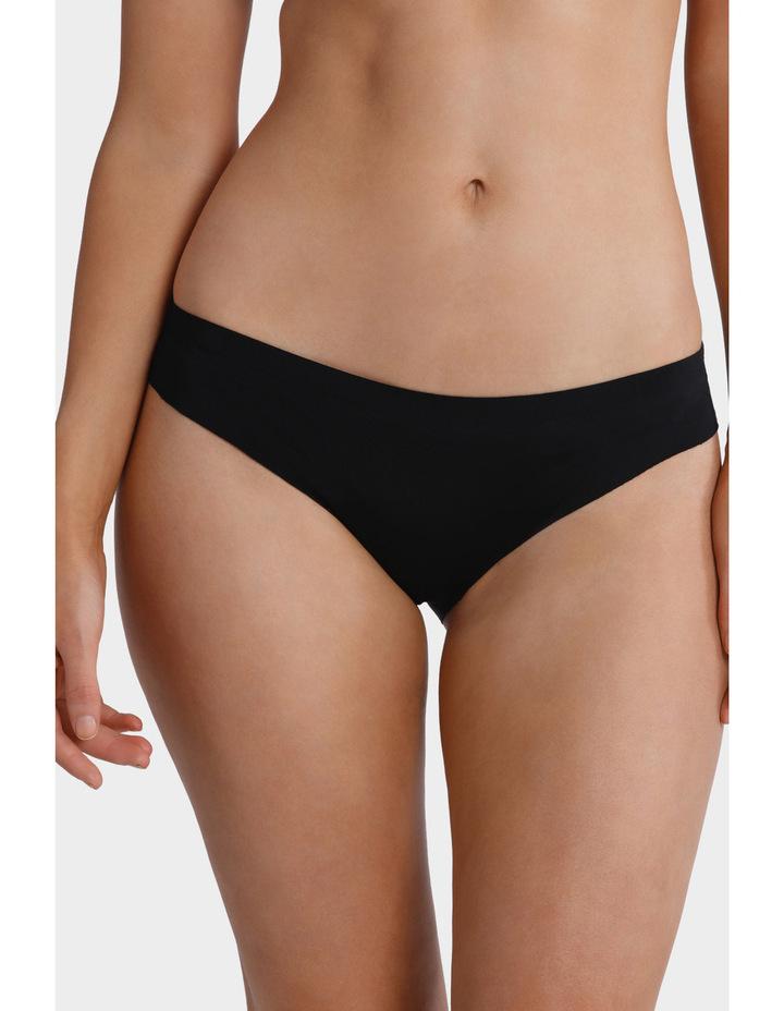 Laser Cut Bikini USOW17044 image 1