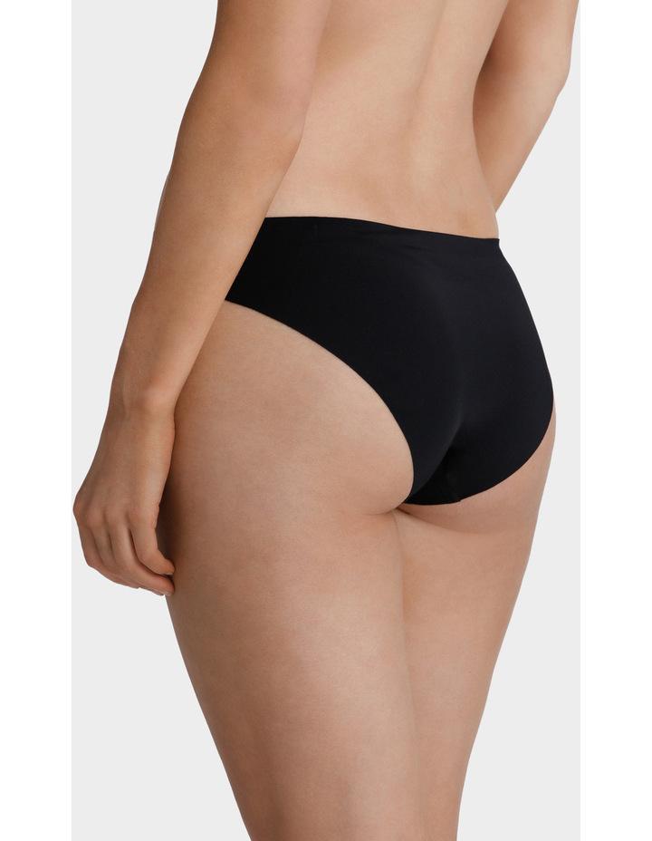 Laser Cut Bikini USOW17044 image 2