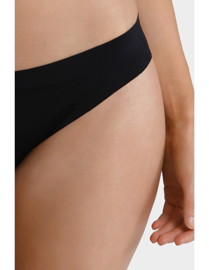 Laser Cut Bikini USOW17044 image 3