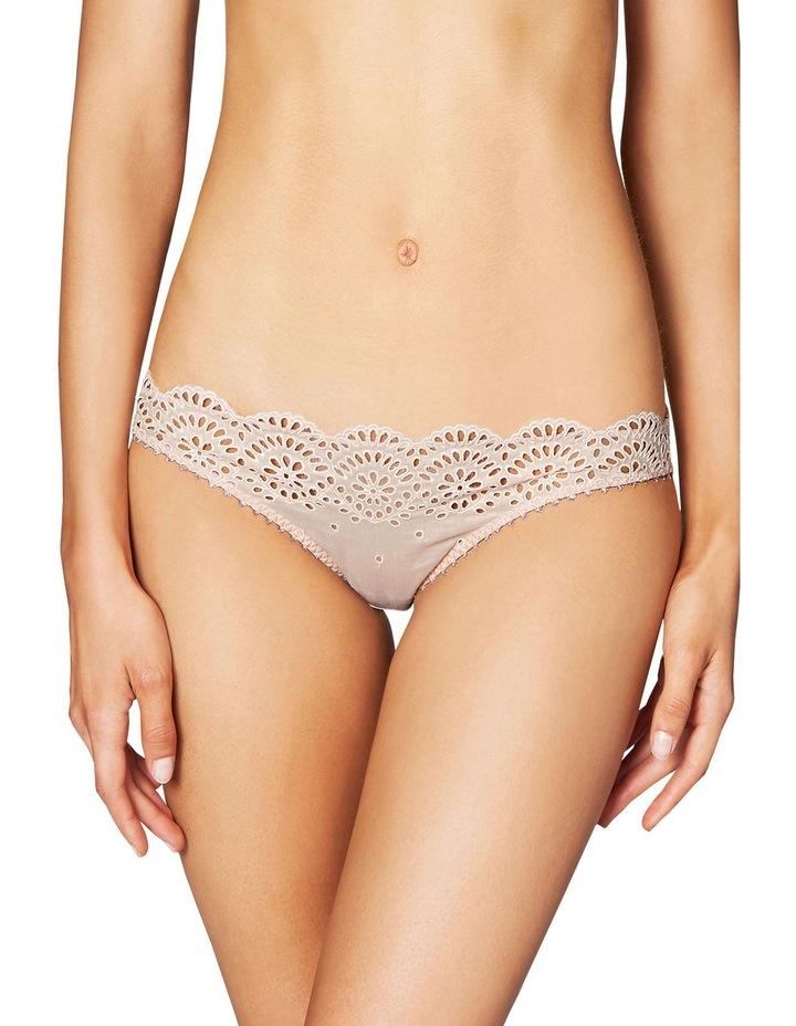 'Rachel Shopping' Bikini S30-145 image 1