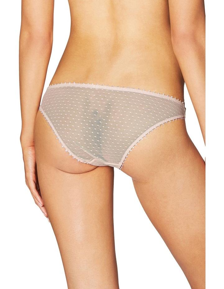 'Rachel Shopping' Bikini S30-145 image 2