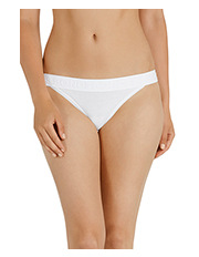 Bonds - 'New Era Boyfriend' Bikini WX73A