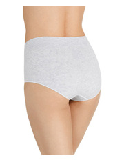 Bonds - 'Comfytails' Seamfree Full Brief WWGAA