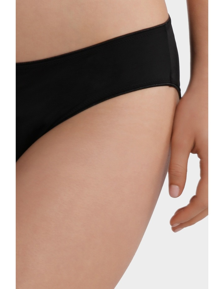 Smooth Bikini  USOW17061 image 3