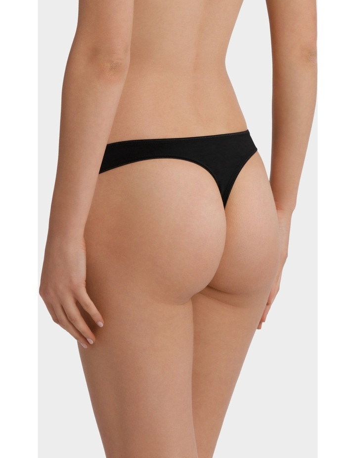 Smooth G-String USOW17063 image 2