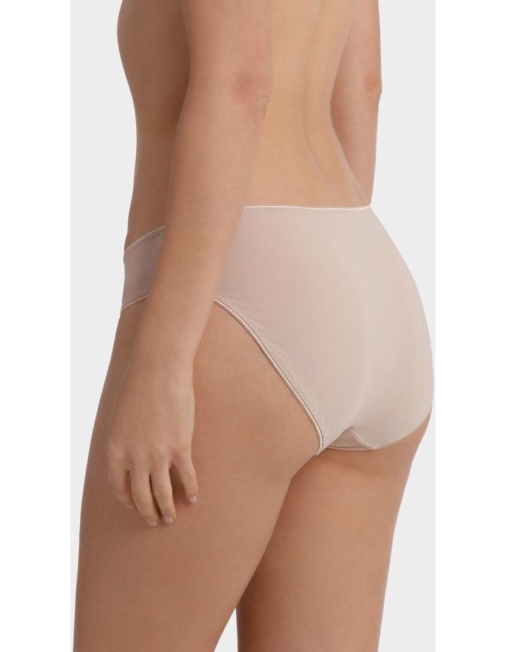 Smooth Bikini  USOW17061 image 2