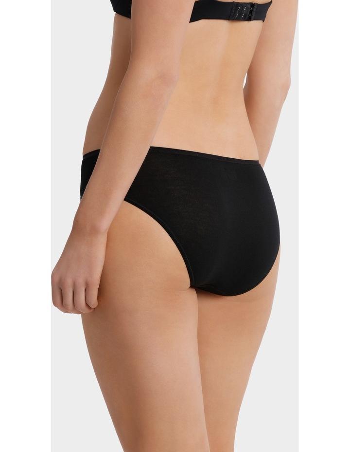 Modal Bikini USOW17056 image 2