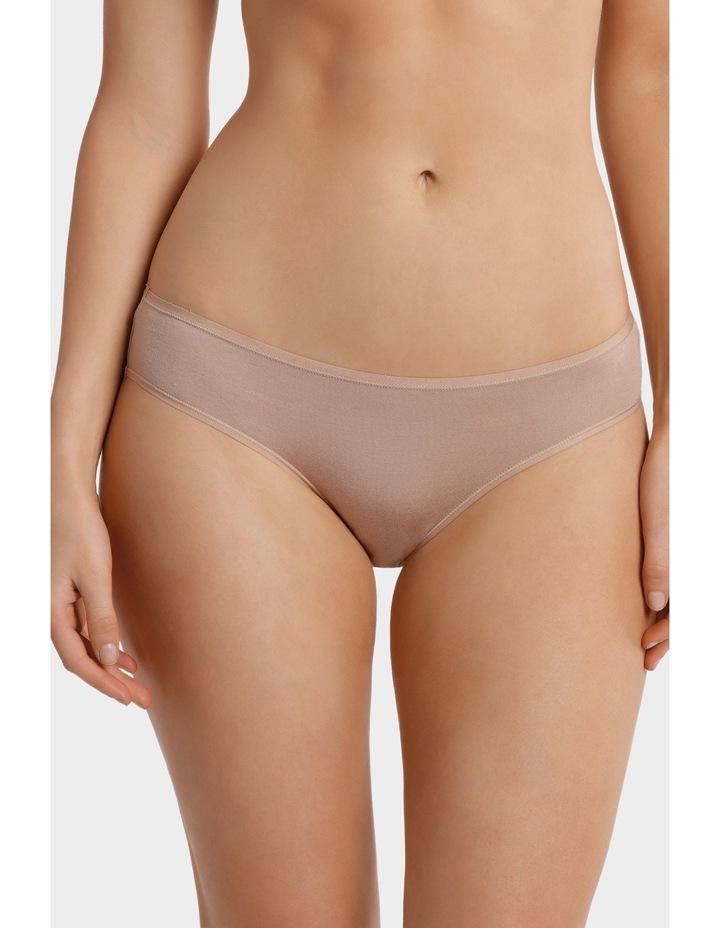 Modal Bikini USOW17056 image 1