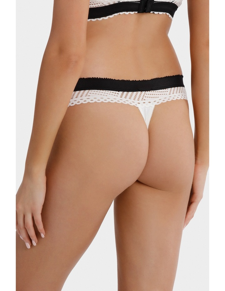 Perfect Storm G-string USBS18023 image 2