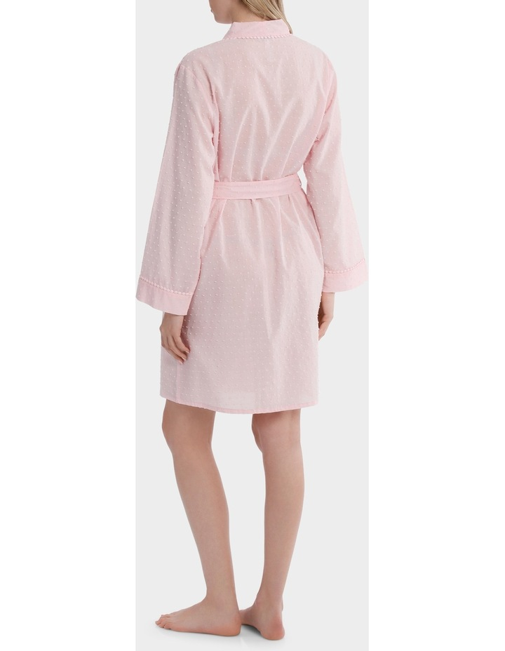 Moments In Love Robe SCLS18037 image 2