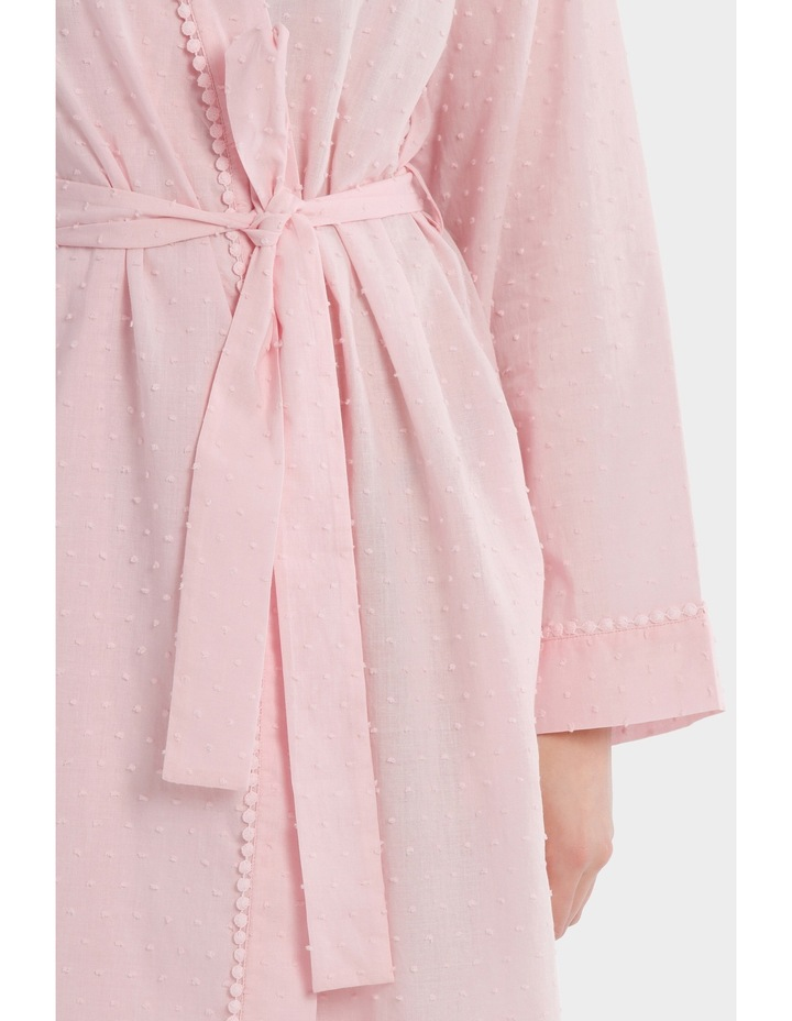 Moments In Love Robe SCLS18037 image 3