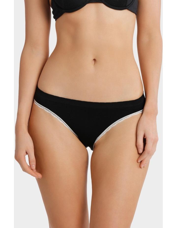 'The Liv' Bikini MSSBK001 image 1