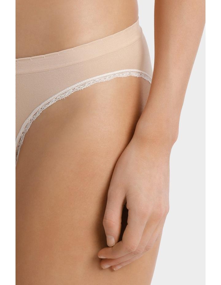 'The Liv' Bikini MSSBK001 image 3
