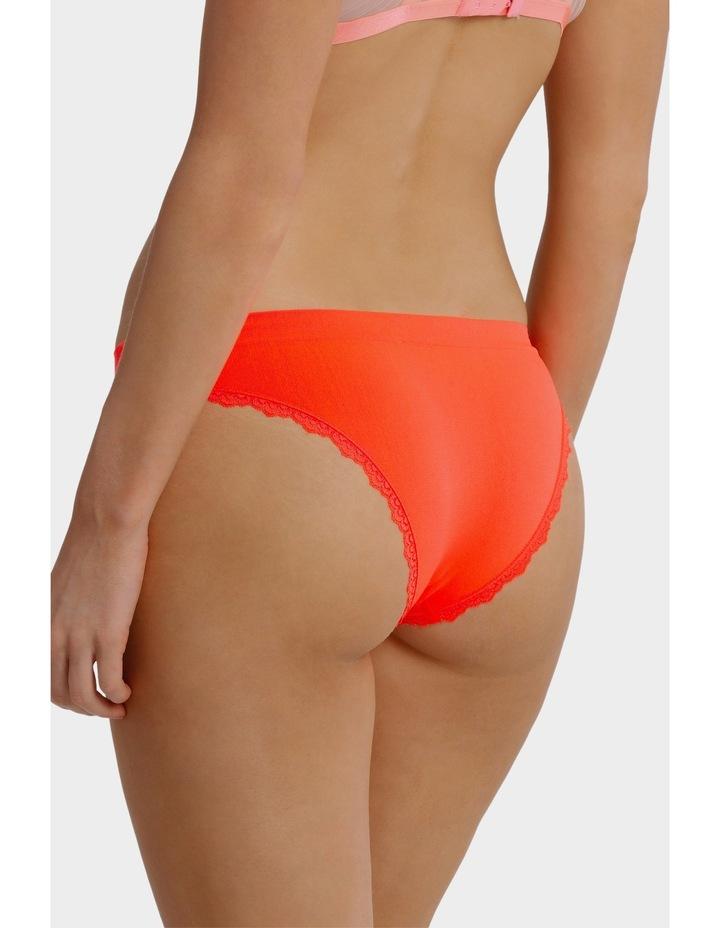 'The Liv' Bikini MSSBK001 image 2