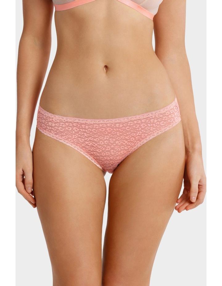 'The Tessa' Bikini MSBK9567 image 1