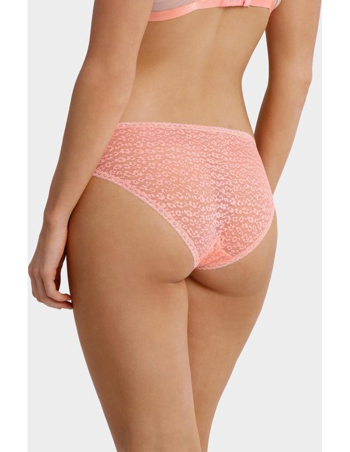 'The Tessa' Bikini MSBK9567 image 2