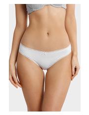 'The Saffi' Bikini MSBK9609