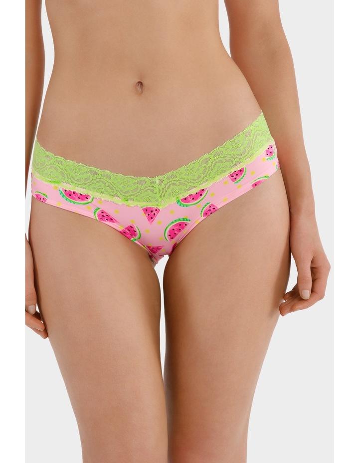 'The Lolli' Bikini -WRONG IMAGE image 1
