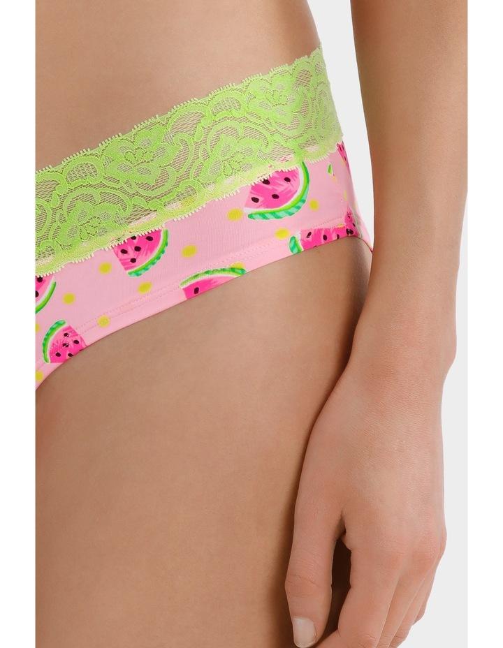 'The Lolli' Bikini -WRONG IMAGE image 3