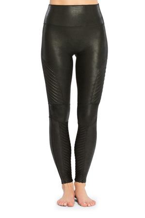 Spanx - 'Motto Leggings' Leggings SP2013R