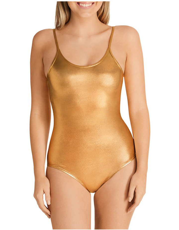 Hipster  Christmas Shine Bodysuit WVN4 image 1.   636acf07a