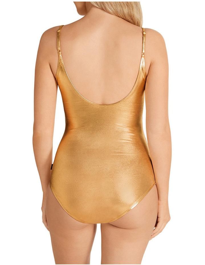 Hipster  Christmas Shine Bodysuit WVN4 image 2.   1fe5643a5