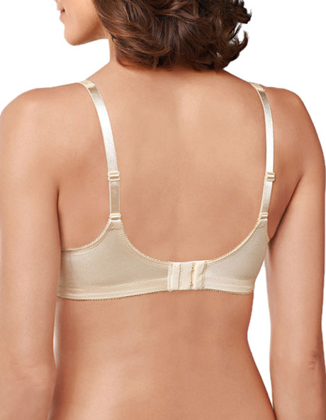 'Dorothy' Soft Cup Post Surgery Bra 2123 image 2