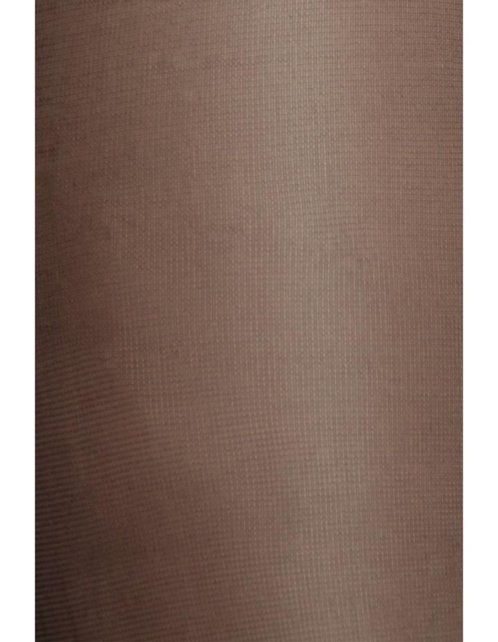 'Class Regular' pantyhose 3 pair pack CLA3PPH image 2