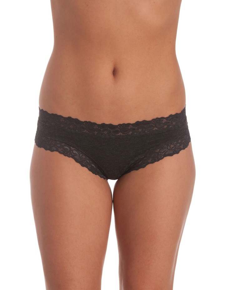 'Parisienne' Marle Basics Cheeky 08197S image 1